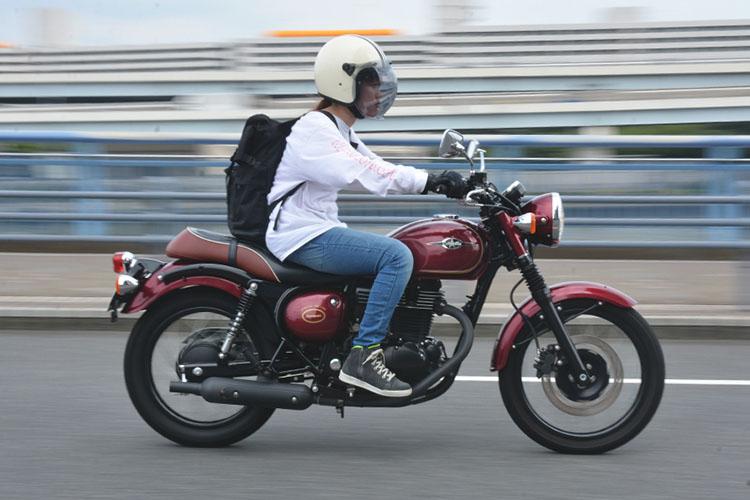 李书福:多百分之十摩托车,少百分之四十拥堵