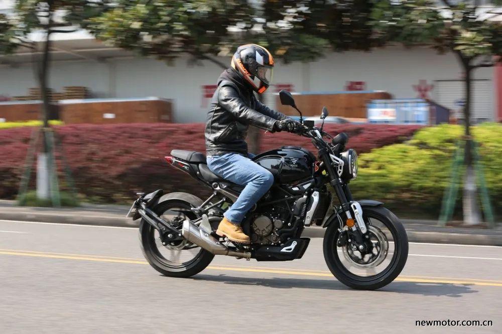 聚焦两会|全国政协呼吁解除摩托车消费限制,调整税率